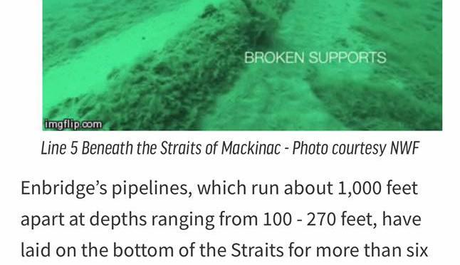 Pipeline 5