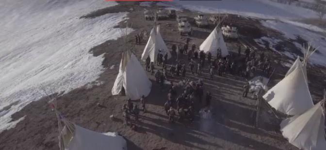 Last Child Camp